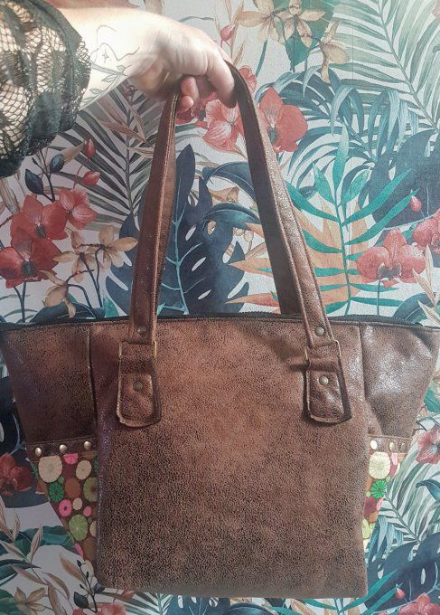 Pop on the Rock